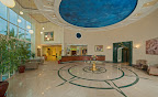 Фото 5 Kilikya Resort Camyuva ex. Elize Resort Hotel