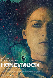 Honeymoon
