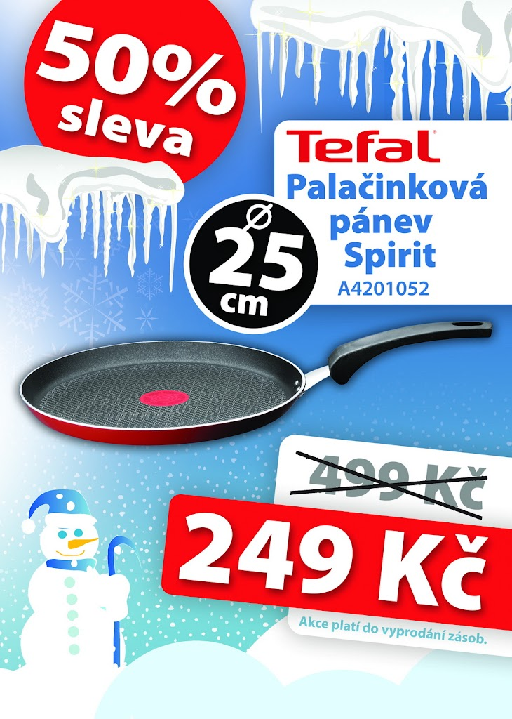 arteport_home_cook_petr_bima_00509
