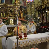 29 12 2013 r. Niedziela św. Rodziny