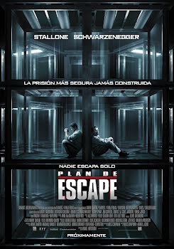 Plan de escape - Escape Plan (2013)