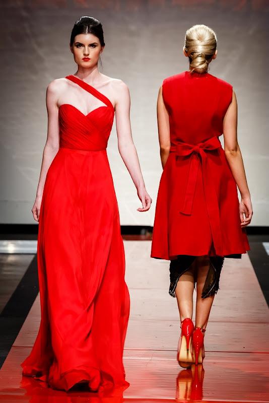 Design by Veejay Floresca