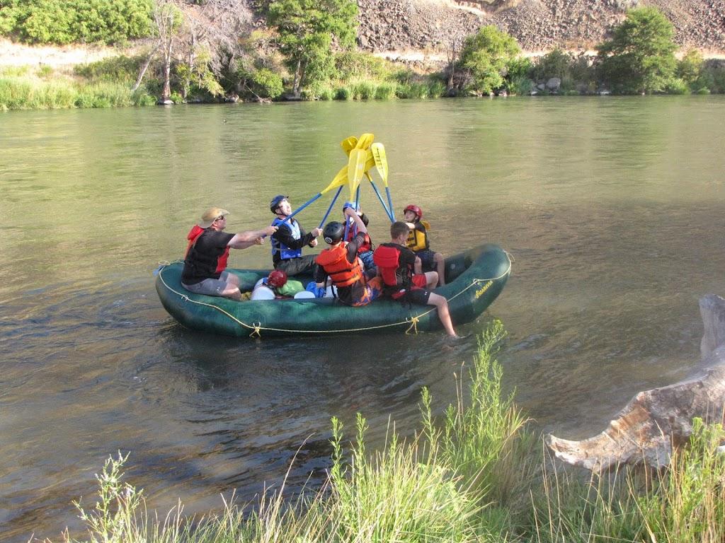 Deschutes River - IMG_2339.JPG