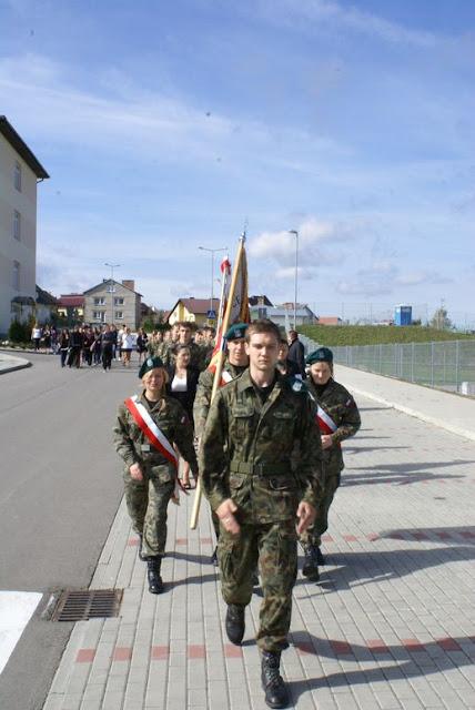 68 rocznica Operacji karpacko–dukielskiej - DSC09542_1.JPG