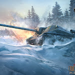 World of Tanks 035_1280px.jpg