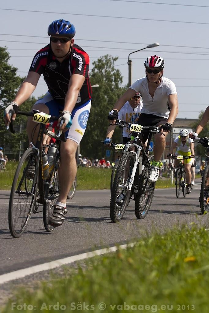 2013.06.02 SEB 32. Tartu Rattaralli 135 ja 65 km - AS20130602TRR_515S.jpg