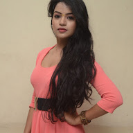 Bhavya Sri Latest Stills