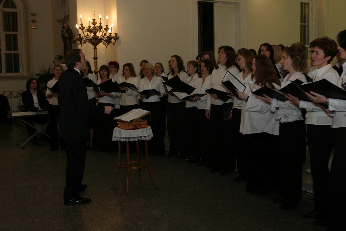 2006-winter-mos-concert-saint-louis - IMG_1049.JPG
