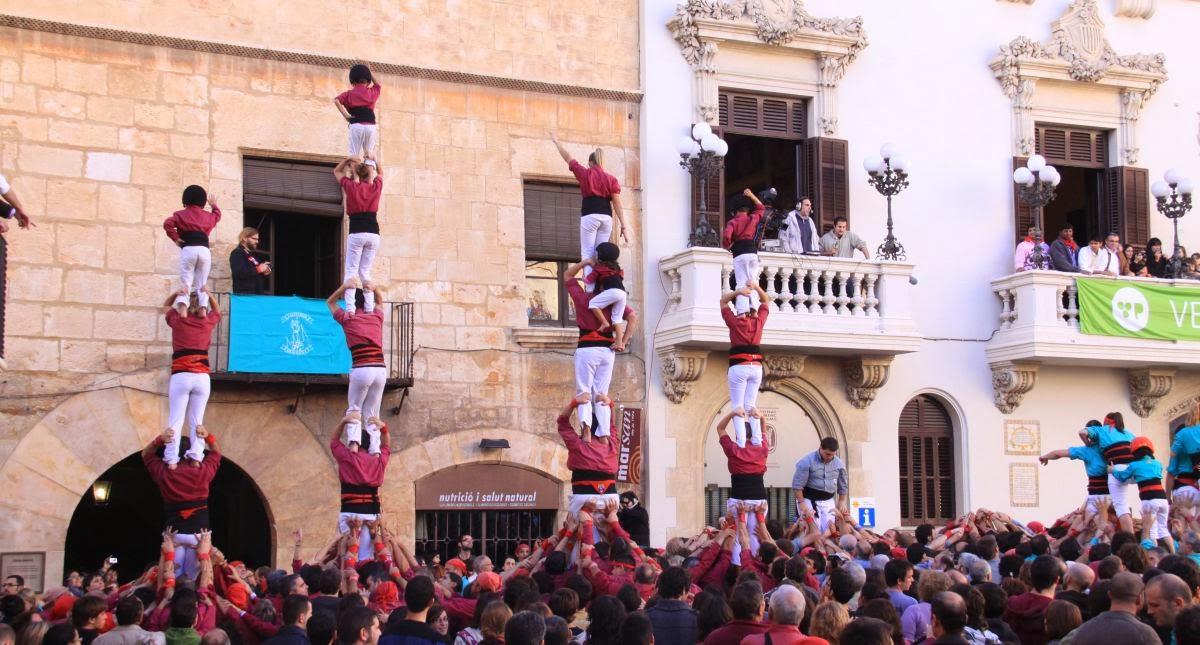Vilafranca del Penedès 1-11-10 - 20101101_170_2Pd5_2Pd4_CdL_Vilafranca.jpg