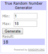 [PFP+winner+week+464%5B4%5D]
