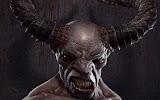 Monster Inc 7