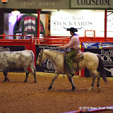 03-10-15 Fort Worth Stock Yards - _IMG0861.JPG