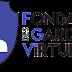 Fondation des Gardiens virtuels - Un groupe Discord pour venir en aide
