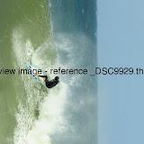 _DSC9929.thumb.jpg