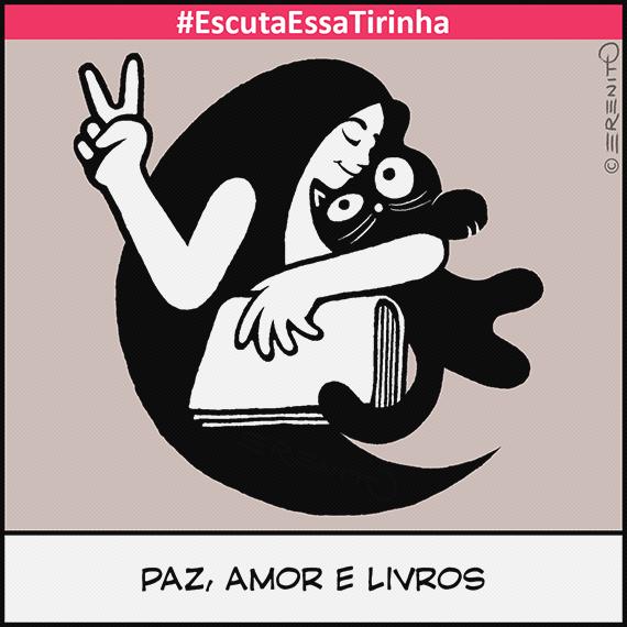 EscutaEssaTirinha-0020---570x570