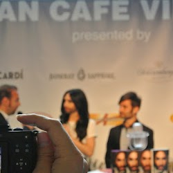 EuroFanCafe - Press Conference - 10.jpg