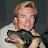 Derek Shenk avatar image