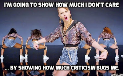taylor%2Bswift%2B-%2Bgoing%2Bto%2Bshow%2Byou%2Bhow%2Bmuch%2BI%2Bdon%2527t%2Bcare%2Bby%2Bcomplaining%2Babout%2Bcriticism.jpg