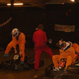 Go Karting in Letchworth - vrc%2Bkarting%2B003.jpg