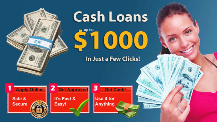 Quick Payday Loans >> Very Bad Credit Payday Loans Safe Rapid Affordable Get