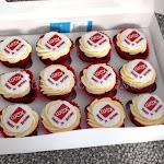WEX Cupcakes 3.JPG