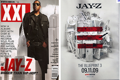 Z the blueprint 3 cover art downloader jay z the blueprint 3 cover art downloader malvernweather Image collections