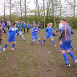 Aalborg City Cup 2015 - IMG_3622.JPG