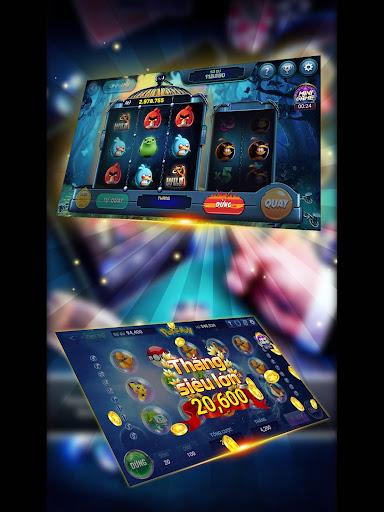 Game bu00e0i - u0110u00e1nh bu00e0i Online 16.0.0 3