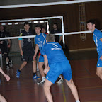 2011-03-23_Herren_vs_Enns_007.JPG
