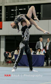 Han Balk Fantastic Gymnastics 2015-9927.jpg