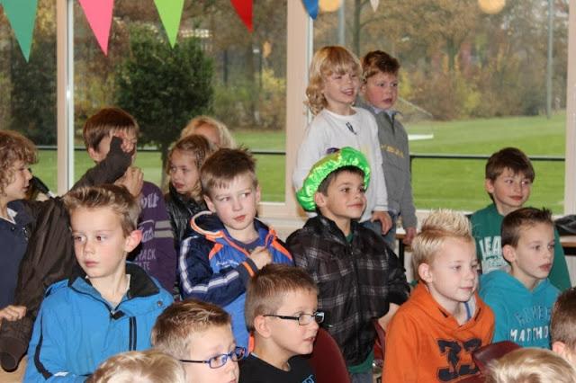 Sinterklaas jeugd 27 11 2013 - IMG_0814%2B%255B800x600%255D.jpg