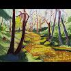Art - __78-3354-67201218-golden_pathway.jpg