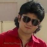Waleed Zahid Photo 14
