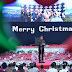 Sejarah Tercipta, Pertama Kali Natal Nasional Digelar di Sulut