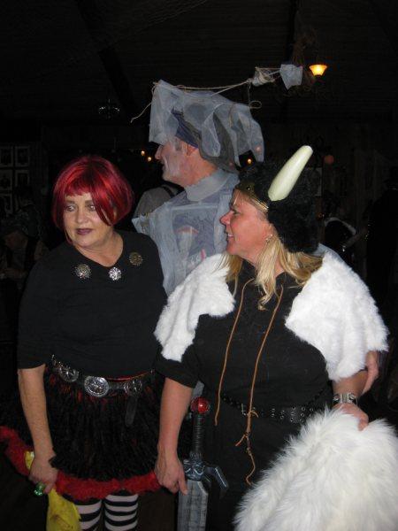 2009 Halloween - IMG_0926.JPG