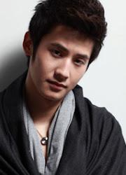 Ma Kui China Actor