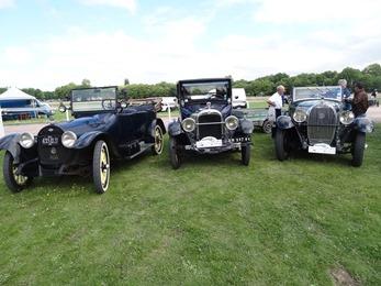 2017.07.01-115 Buick, Studebaker et Hotchkiss