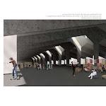kika-zeleznice-pare_Page_085.jpg