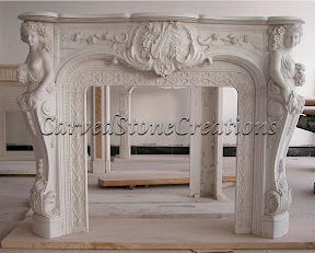 Fireplaces, Ideas, Interior, Surrounds
