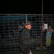 TOTeM, Ilirska Bistrica 2004 - 111_1141.JPG
