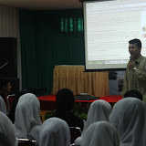 Seminar TEKNOLOGI - IMG_6114.jpg