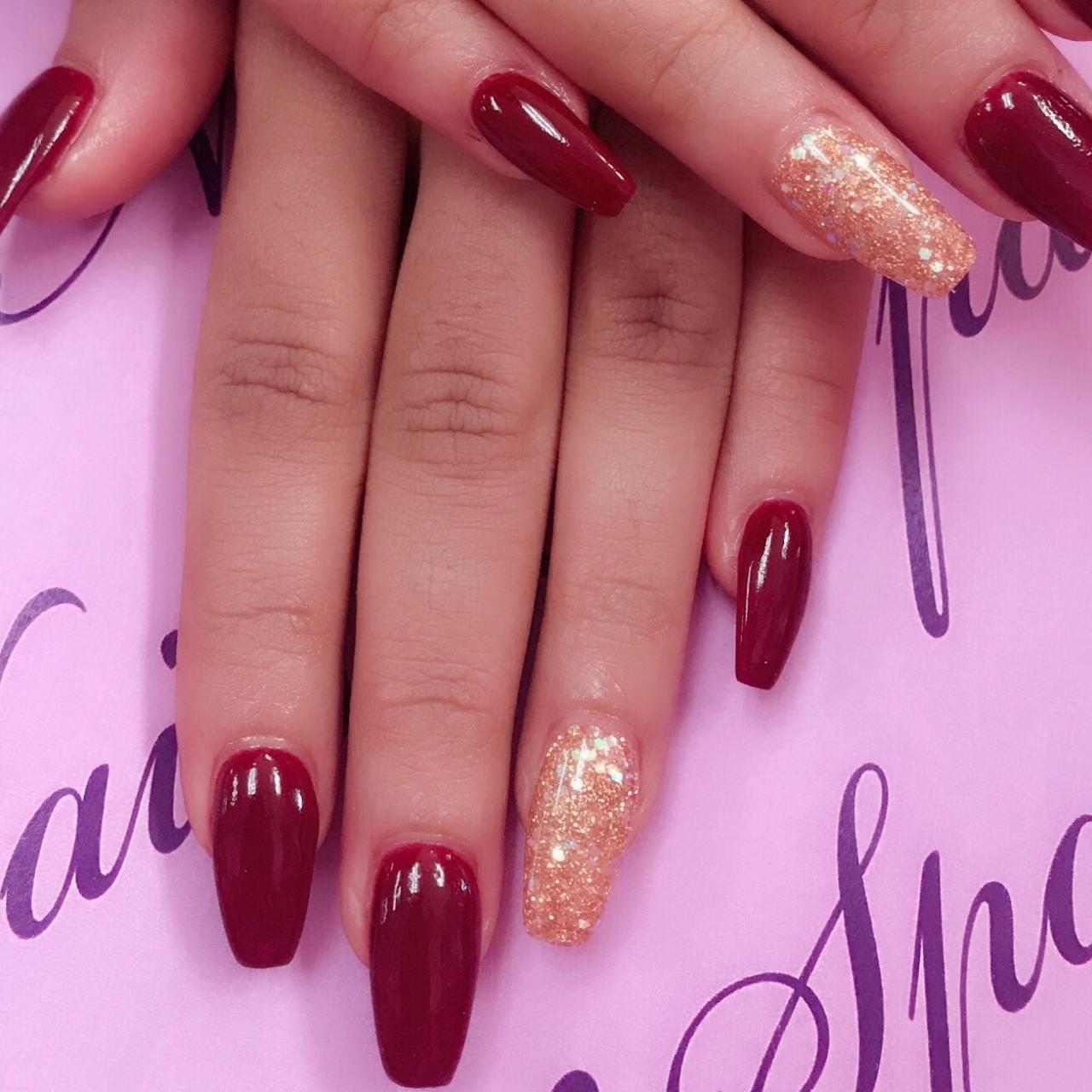 Bella Nails & Spas - Nail Salon in Riverside