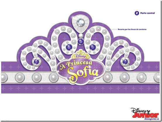 princesa sofia (2)