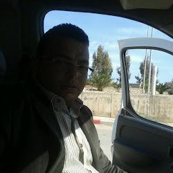 Marché de gros de Sousse's profile photo