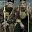 shahab rostami's profile photo