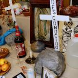 Dia de los Muertos - IMG_4818.JPG