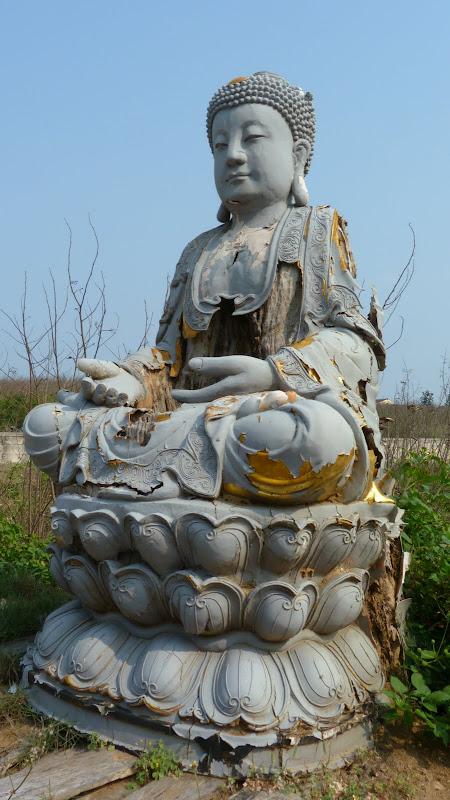 TAIWAN Archipel de Peng Hu - P1130060.JPG