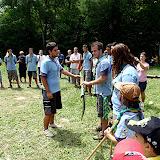 Campaments dEstiu 2010 a la Mola dAmunt - campamentsestiu268.jpg