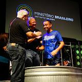 Culto e Batismos 2014-09-28 - DSC06458.JPG