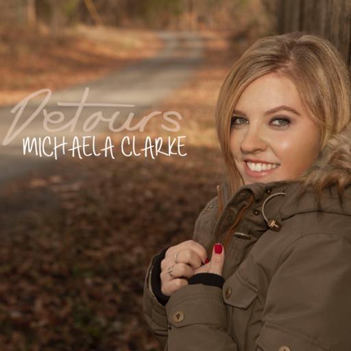 Michaela Clarke Photo 18